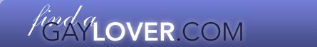 findagaylover.com
